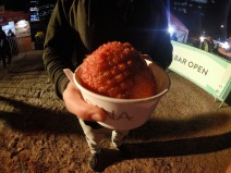 Night Noodle Markets Perth