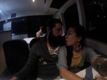 Dinner Cruise Along the Swan River