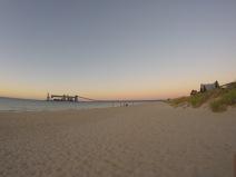 Kwinana Beach