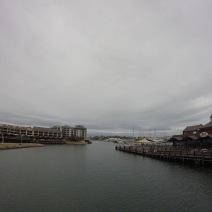 Mandurah Ocean Marina