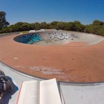 Spearwood Skate Park